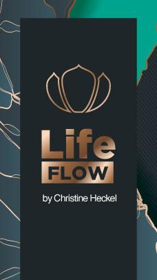 lifeflow.coach